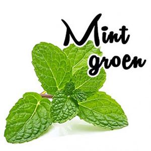 forice-mint-groen