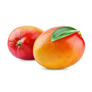 leagel_producten_mango_