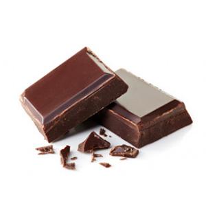 leagel_producten_pure_chocolade