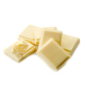leagel_producten_witte_chocolade